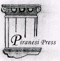 Piranesi Press